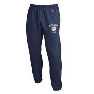 University of Notre Dame Irish Jogger Pants